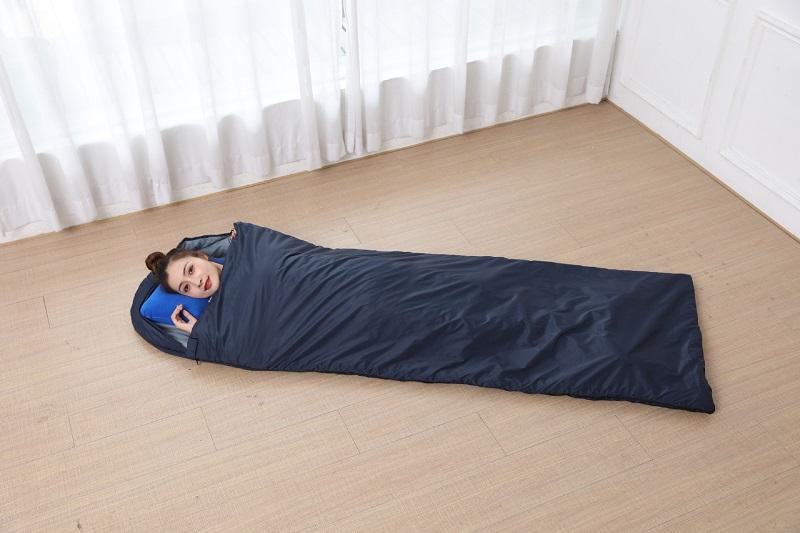 Với khả năng giữ ấm tốt cùng chất liệu vải may chống sờn. Roticamp Extreme R005 đươc nhiều người lựa chọn và sử dụng.